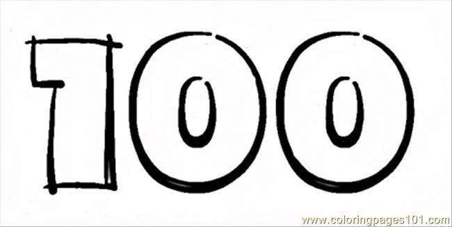 """ワードプレスになってから""""100""""..."""
