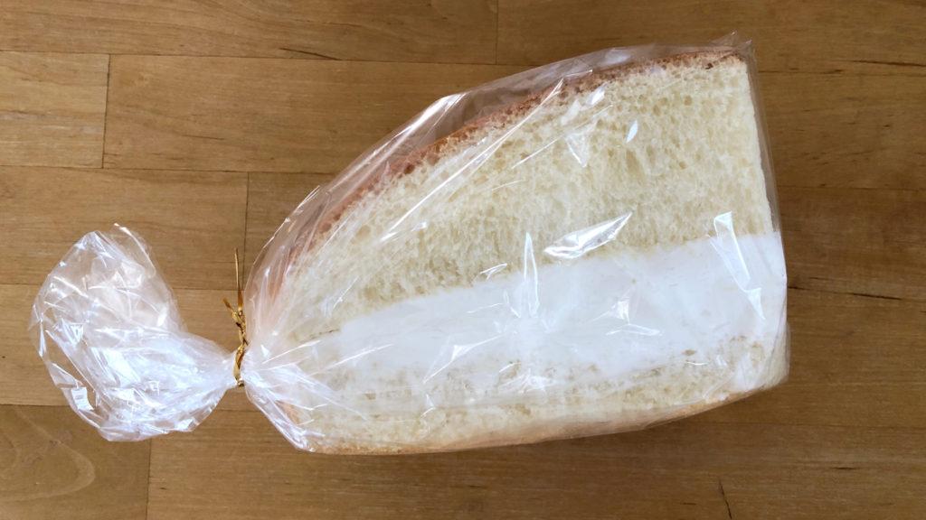 長野市のパン屋さん『ぱんのわ』